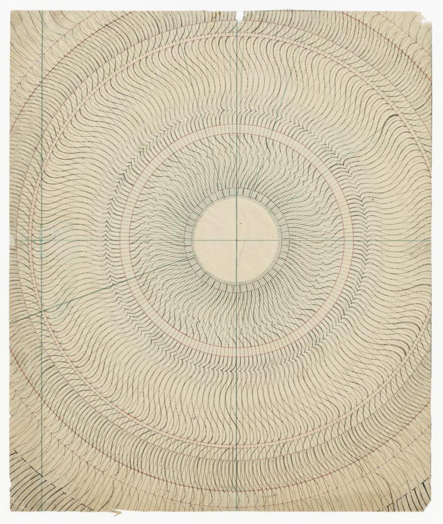 Paul Bonet : Drawings for Bookbindings compiled by Florian Pumhösl