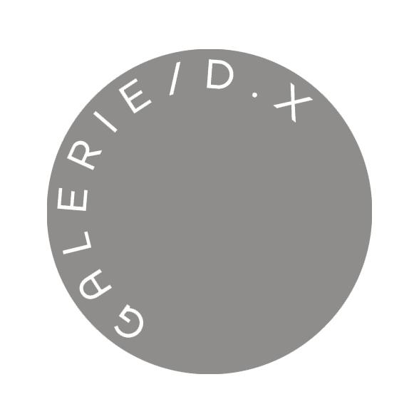 Galerie D.X