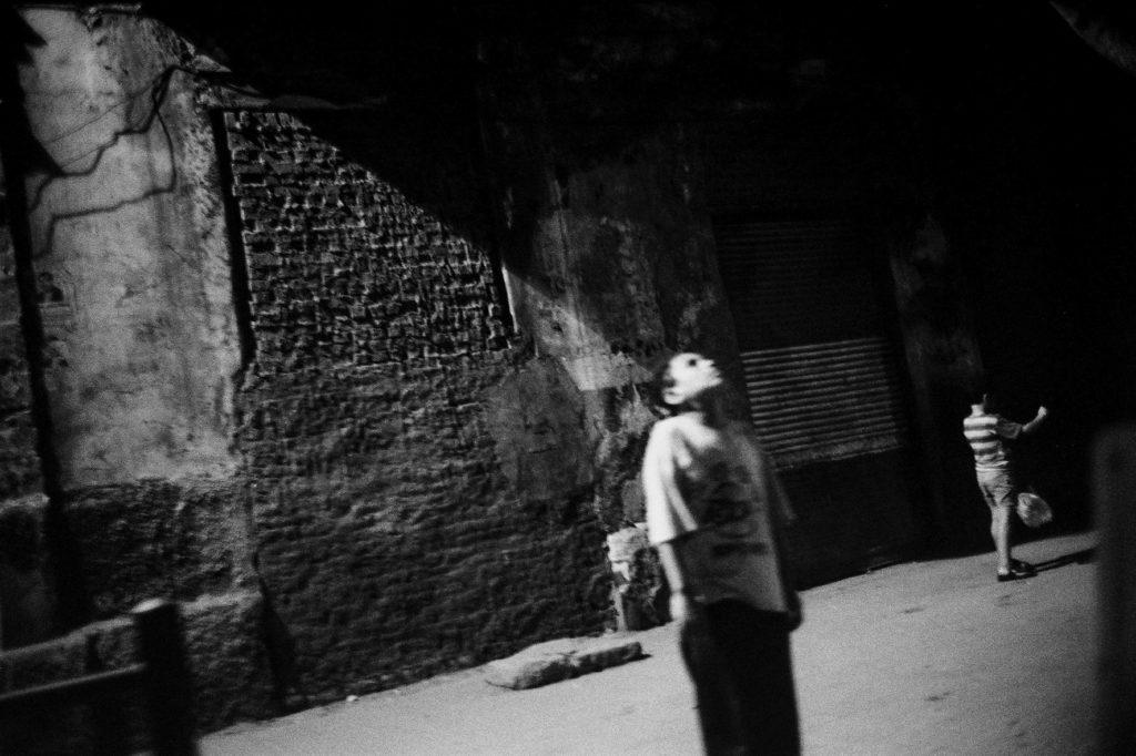 ©ChristopheGoussard