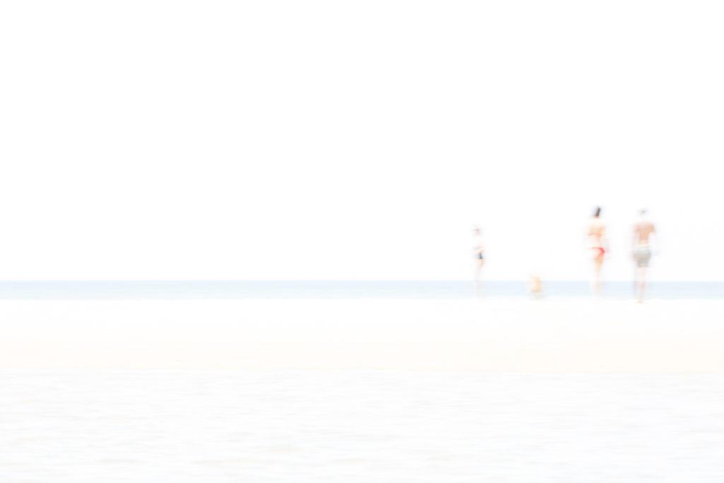 JEAN-FRANCOIS DARETHS / ERASURE
