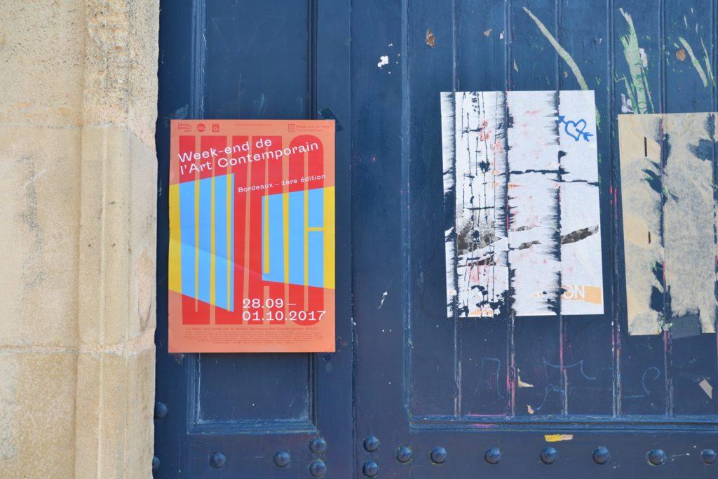 © Bordeaux Art Contemporain