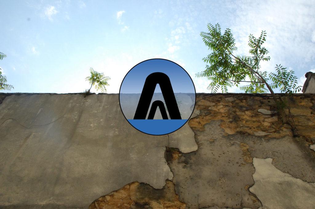 Atelier d'Anticipations – Documents d'Artistes Nouvelle Aquitaine