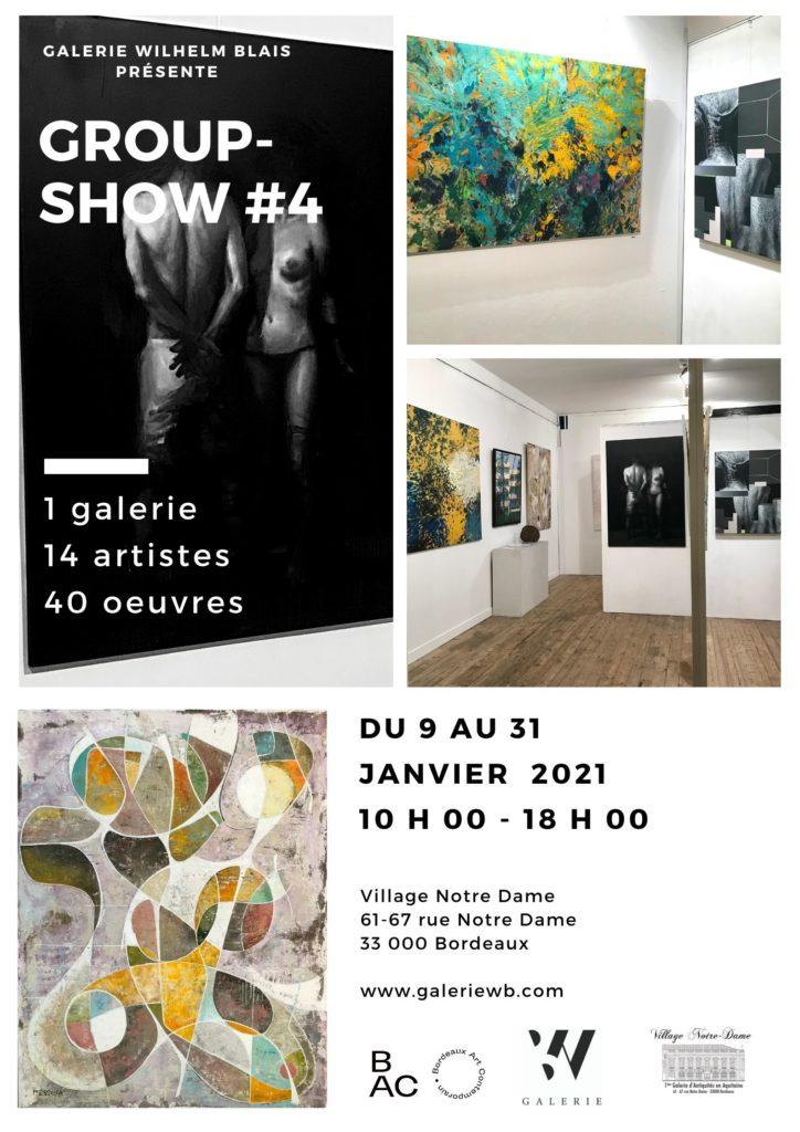 Group-Show #4