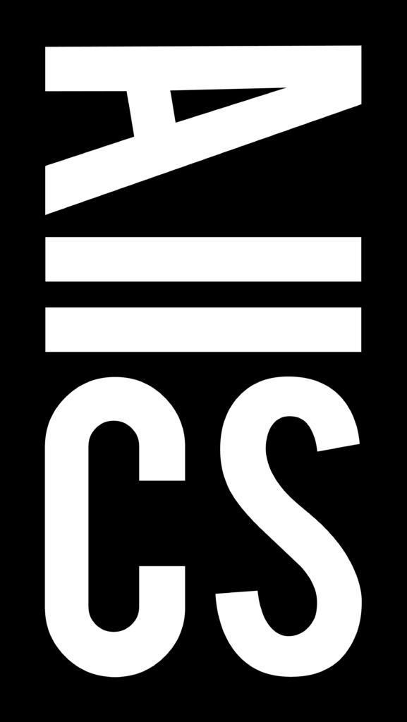 Agence Sens Commun